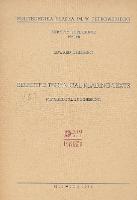Selected technical reading-texts. Mechanical engineering - Deszberg, Edward