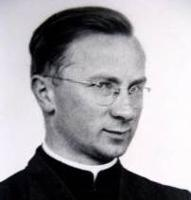Hirschfelder Gerhard Franziskus Johanes - Fitych, Tadeusz