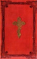 Directorium Divini officii et Missarum pro Archidioecesi Mohiloviensi nec non pro Dioecesi Minscensi in annum domini 1912