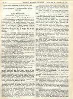 Lwowski tygodnik lekarski 1908 T.3 nr 47