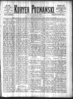 Kurier Poznański 1886.11.06 R.15 nr254