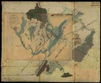 Ostrołęka - mapy - Munster, Ortelius