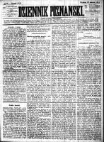 Dziennik Poznański 1871.04.23 R.13 nr93