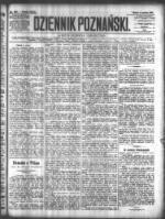 Dziennik Poznański 1896.06.16 R.38 nr136