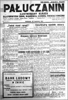 Pałuczanin 1933.04.23 nr 47