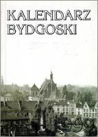 Kalendarz Bydgoski na Rok 1999, R. 32
