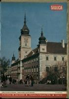 Stolica : warszawski tygodnik ilustrowany. R. 33, 1978 nr 46 (12 XI)