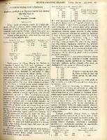Lwowski tygodnik lekarski 1910 T.5 nr 13