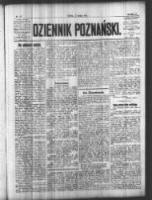 Dziennik Poznański 1915.02.27 R.57 nr47