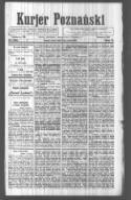 Kurier Poznański 1907.12.24 R.2 nr295