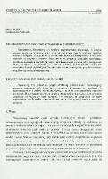 Programowanie sieciowe w warunkach niepewności - Hapke, Maciej