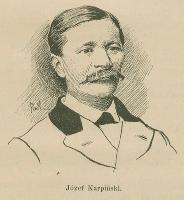 Józef Karpiński
