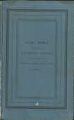 Bajki Ezopa: dzieło dla szkolnej młodzieży przeznaczone z krótkim opisem życia autora - Aesopus (600-500 a.C.)