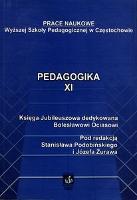 Mechanizmy zachowań 6-latków wpływających na kształtowanie ich postaw proekologicznych - Płazińska, Bożena
