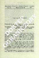 Eine neue unterirdische Zonitiden-Art und -Gattung (Gastropoda) aus Rumänien = Nowy podziemny gatunek i rodzaj z rodziny Zonitidae (Gastropoda) z Rumunii - Negrea, Alexandrina
