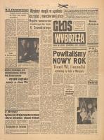 Głos Wybrzeża : pismo Polskiej Partii Robotniczej, 1961.10.12 nr 244