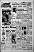 Kurier Szczeciński. R.14, 1958 nr 287 wyd.A