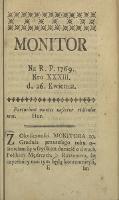 Monitor. 1769, nr33