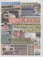 Kurier Regionu Iławskiego, nr 49, 2014