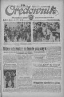Orędownik: ilustrowane pismo narodowe i katolickie 1936.08.22 R.66 Nr194