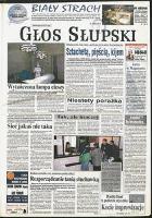 Głos Słupski, 2000, styczeń, nr 5