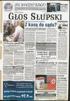 Głos Słupski, 2000, styczeń, nr 2