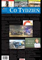 Co Tydzień Jaworzno, 2018, R.27, nr8 (1378)