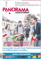 Panorama Leszczyńska 2017.05.04 R.39 Nr18(1940)
