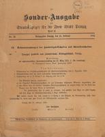 Staatsanzeiger für die Freie Stadt Danzig. Teil 2, Oeffentlicher Anzeiger, 1939.08.16 nr 53