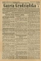 Gazeta Grudziądzka 1925.04.16 R.31 nr 44