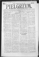 Pielgrzym, R. 56 (1924), nr 110