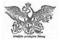 Schlesische privilegirte Zeitung. 1777-09-17 [Jg.36] Nr 110