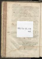 [DECRETA], Decreta in Conventu generali Cracoviensi. Omnium Regni ordinum consensu edita. Anno Domini Millesimo quingentesimo vigesimo septimo. [b.m.r.dr., Kraków, Hieronim Wietor]