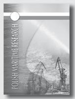 Polish Maritime Research No 3 (53), 2007, Vol 14